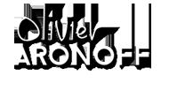 aronoff-hypno